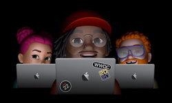 Appleพร้อมจัดงานWWDC 2020แบบVirtualในวันที่22มิถุนายนนี้