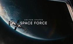 กองทัพสหรัฐฯ โพสต์วิดีโอรับสมัครกองกำลังอวกาศครั้งแรกสำหรับผู้ที่มีเป้าหมายอยู่นอกโลก