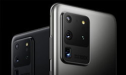 Samsung Galaxy S20 Ultraในประเทศไทยได้รับการอัปเดตเปิดใช้งาน5Gได้แล้ว