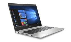 HPเปิดตัวProBook 445 G7และ455 G7พร้อมขุมพลังAMD Ryzen Pro 4000 Seriesวางขายแล้ว