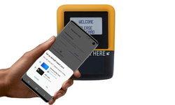 Samsung Payพร้อมให้บริการกับบัตรเดบิตแล้วในสหรัฐอเมริกา