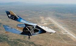 Virgin Galactic ร่วมมือ NASA พัฒนายานพาหนะเดินทางในอากาศยุคใหม่ที่ความเร็วสูงและปลอดภัย