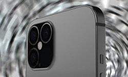 ลือiPhoneรุ่นต่อไปจะได้หน้าจอRefresh Rate 120 Hz,พัฒนากล้องให้ถ่ายในที่แสงน้อยได้ดีขึ้น