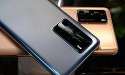แนะนำ 2 วิธีดาวน์โหลดแอปพลิเคชันสำหรับสมาร์ทโฟนในระบบ HMS (Huawei Mobile Service)