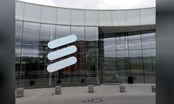 วิกฤตเป็นโอกาส! Ericsson คาดการณ์การสมัคร 5G เพิ่มขึ้นเนื่องจากการระบาดของ COVID-19