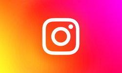 InstagramLiteถูกนำออกจากร้านค้าAppsเพราะต้องปรับปรุงก่อนกลับมาใหม่