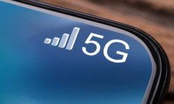 5G ทำต้นทุนเรือธงทะลุจุดเดือด ราคาจะยังสูงไปตลอดปี 2020