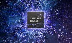 Samsungอาจจะเลือกใช้Exynos992รุ่นใหม่กับGalaxy Note 20ที่ขายในเกาหลีใต้