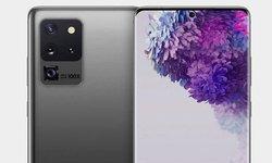 คาด Samsung อาจใช้ชิป Exynos 992 ใน Galaxy Note 20
