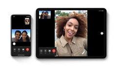 iOS 13.5เริ่มทดสอบอาจจะมีฟีเจอร์ปลดล็อคด้วยFace IDได้แม้ว่าสวมหน้ากากผ้าปิดปาก
