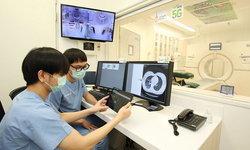 AIS เปิดตัว 5G เพื่อการแพทย์ ช่วยคนไทยก้าวผ่านวิกฤต COVID-19