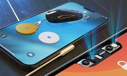 คาดการณ์ราคา iPhone 12 รองรับ 5G ที่ถูกกว่า iPhone 11
