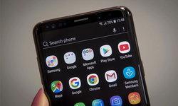 พบมัลแวร์ Android ตัวใหม่ที่จ้องขโมยรหัสธนาคารและรหัสสองชั้นโดยเฉพาะ