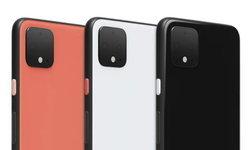 GoogleยอมลดราคาPixel 4และPixel 4 XLเริ่มต้นที่499ดอลล่าร์สหรัฐฯ