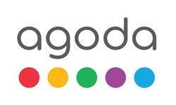 Agoda ทนพิษช่วงวิกฤติ COVID-19 ไม่ไหว ปลดพนักงาน 1500 คนตามติด Kayak OpenTable