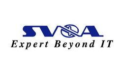 SVOA ประกาศทีมผู้บริหารใหม่ ขับเคลื่อนบริษัทสู่ New normal และ Digital Age