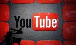 รู้หรือไม่ YouTube ช่วยเตือนให้คุณไปนอนได้ง่ายดาย