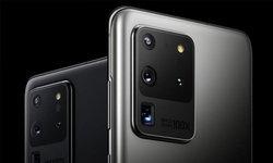 Samsungปล่อยSoftwareปรับปรุงประสิทธิภาพระบบโฟกัสของGalaxy S20 Ultra