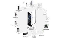 """Belkin x Linksys แนะนำผลิตภัณฑ์ที่ใช้งานร่วมกับ iPhone SE (2nd Generation) ได้อย่างเต็มประสิทธิภาพ"""