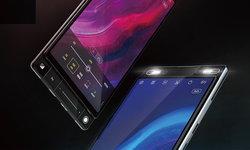 ASUS อาจเปิดตัวเรือธง Zenfone 7 และ ROG Phone III ในเดือนกรกฎาคม 2020