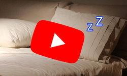 หมดเวลาเพลิน วิธีตั้งค่าให้ YouTube เตือนเราให้เข้านอนได้แล้ว