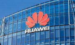 ชิปประมวลผล Kirin 1020 สำหรับ Huawei Mate 40 ยังได้ไปต่อ ไม่กระทบจากมาตรการของสหรัฐฯ