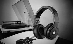 """รายงานล่าสุดอ้าง Apple อาจเปิดตัวหูฟังครอบหู """"AirPods Studio"""" ปลายเดือนมิถุนายนนี้"""