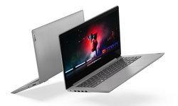 Lenovo เผยโฉม IdeaPad Slim 3 คอมพิวเตอร์รุ่นใหม่พร้อมขุมพลัง AMD ในงบสบายกระเป๋า