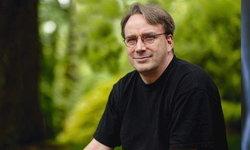 เมื่อ Linus Torvalds ศาสดาผู้สร้าง Linux บอกลา Intel มาใช้ AMD แล้ว