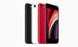 รวมให้แล้วโปรฯ จอง iPhone SE (2020)ในเมืองไทยเริ่มต้น 8,300 บาท(AIS, dtac  และ Truemove H )