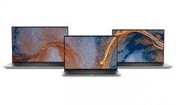 DellเปิดตัวXPSรุ่นใหม่ขนาด15นิ้วและ17นิ้วที่ดูดีและสเปกที่คุ้มค่ามากขึ้น
