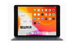 ลือiPadอาจจะเปิดตัวรุ่นเริ่มต้นใหญ่กว่าเดิมและiPad Miniขนาด9นิ้วในปลายปีนี้