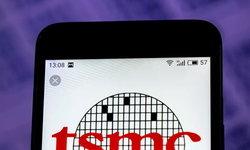 TSMC ผู้ผลิตชิปให้กับ Apple กำลังจะสร้างโรงงานที่ Arizona ในสหรัฐฯ