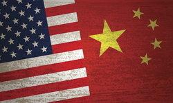 """งัดมางัดกลับไม่โกง จีนเตรียมแบน """"บริษัทสัญชาติอเมริกา"""" คาดมี Apple, Boeing และ Qualcomm ด้วย"""