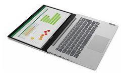LenovoเปิดตัวThinkBookรุ่นปี2020อัปเกรดภายในใหม่ใช้Intel Coreรุ่นที่10