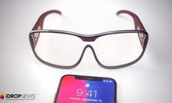 ลือ Apple Glasses อาจมาพร้อมอินเตอร์เฟส Starboard และเปิดตัวเดือนมิถุนายน 2021
