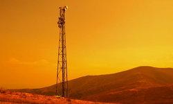 เทคโนโลยีการสื่อสารโทรคมนาคมกับพันธกิจในการลดการใช้พลังงาน