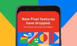 "Google Pixel อัปเดตฟีเจอร์ ""Safety Check"" ฟีเจอร์ที่จะช่วยให้คุณเดินผ่านในที่เปลี่ยว ๆ ได้อย่างสบายใจมากขึ้น"