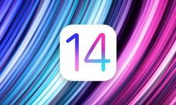 เปิดรายชื่อ iPhoneที่จะได้ไปต่อกับiOS 14อย่างไม่เป็นทางการยังคงเหมือนกับiOS 13