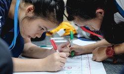 """ดีแทคเปิดบริการแพลทฟอร์ม """"ห้องเรียนเด็กล้ำ"""" หลักสูตรที่ไม่มีในห้องเรียน แต่มีในโลกชีวิตจริง"""