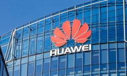 แผนซ้อนแผน Huawei เจรจาซื้อชิปผ่าน MediaTek แต่ผลิตโดย TSMC