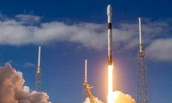 SpaceX จะปล่อยดาวเทียม Starlink L7 อีก 60 ดวงใน 3 มิ.ย. หลังจากเลื่อนเจอพายุโซนร้อนอาเธอร์