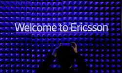 Telefonica Deutschland เลือกใช้อุปกรณ์ Ericsson ใน 5G Core Network ของเยอรมนี
