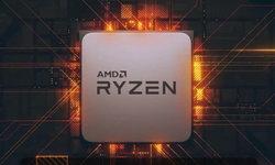 เผยรายละเอียดชิป ARM – AMD Ryzen C7 ที่แรงกว่า Snapdragon 865