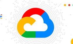อังกฤษตกลงกับ Google เพื่อใช้บริการคลาวด์ที่มีส่วนลดสำหรับภาครัฐ