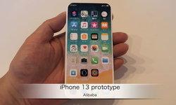 จะเร็วไปไหน! ชมเครื่องม็อกอัป iPhone 13 รุ่นต้นแบบ ที่สร้างด้วยเครื่องพิมพ์ 3 มิติ