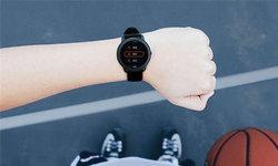 XiaomiเปิดตัวHaylouLS04 Solarนาฬิกาใหม่ที่ใช้งานได้1เดือนพร้อมราคาหลักร้อย
