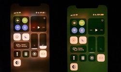 ผีหลอก… ผู้ใช้งาน iPhone 11, 11 Pro และ 11 Pro Max พบเจอบักจอเขียว หลังปลดล็อกตัวเครื่อง