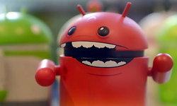 """ผู้เชี่ยวชาญชี้ Google Play Store คือบ้านสะสม """"มัลแวร์"""" ดีๆ นี่เอง"""