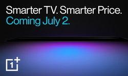 OnePlusอาจจะเผยราคาของทีวีรุ่นใหม่ในวันที่2กรกฏาคมนี้